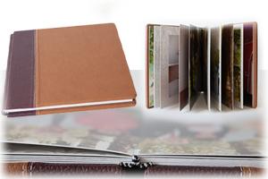 sv-book